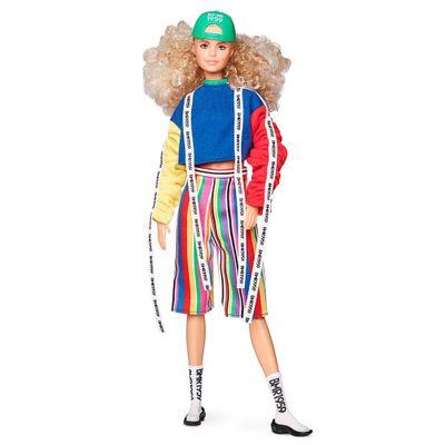 boneca-barbie-colecionavel-barbie-signature-bmr1959-sock-sneakers-mattel-GHT92_Frente