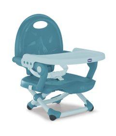 cadeira-de-alimentacao-pocket-snack-hydra-chicco-05079340130000_Frente