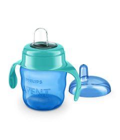 copo-de-transicao-200ml-easy-sip-com-alcas-bico-de-silicone-azul-philips-avent-SCF551-05_Frente