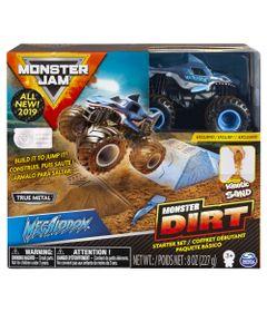 playset-com-rampa-e-veiculo-monster-jam-dirt-starter-megalodon-sunny-2028_frente
