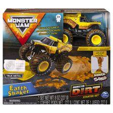 playset-com-rampa-e-veiculo-monster-jam-dirt-starter-earth-shaker-sunny-2028_frente