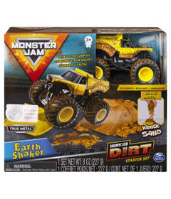 playset-com-rampa-e-veiculo-monster-jam-dirt-starter-earth-shaker-sunny-2028_frente