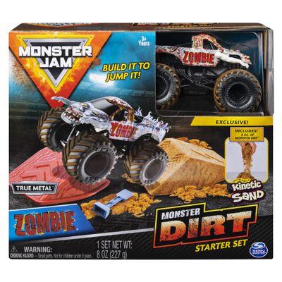 playset-com-rampa-e-veiculo-monster-jam-dirt-starter-zombie-sunny-2028_frente
