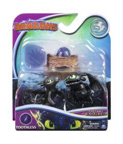 mini-figuras-articuladas-como-treinar-seu-dragao-evolucao-dos-dragoes-banguela-2-unidades-sunny-1463_frente