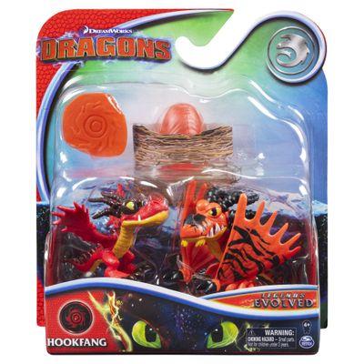 mini-figuras-articuladas-como-treinar-seu-dragao-evolucao-dos-dragoes-dente-de-anzol-2-unidades-sunny-1463_frente