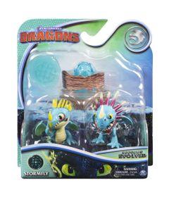 mini-figuras-articuladas-como-treinar-seu-dragao-evolucao-dos-dragoes-tempestade-2-unidades-sunny-1463_frente