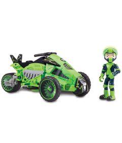 figura-de-acao-e-veiculo-ben-10-ben-tennyson-com-motocicleta-sunny-1798_frente
