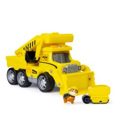 veiculo-e-figura-patrulha-canina-ultimate-rescue-ultimate-construction-truck-do-rubble-sunny-1413_frente