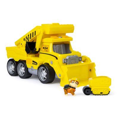 veiculo-e-figura-patrulha-canina-ultimate-rescue-ultimate-construction-truck-do-rubble-sunny-1413_frente