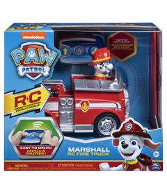 veiculo-de-controle-remoto-patrulha-canina-fire-truck-marshall-sunny-1299_frente