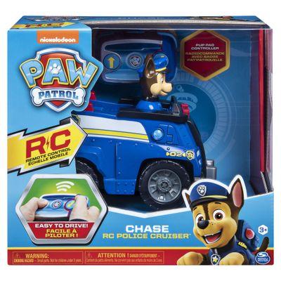 veiculo-de-controle-remoto-patrulha-canina-police-cruiser-chase-sunny-1298_frente