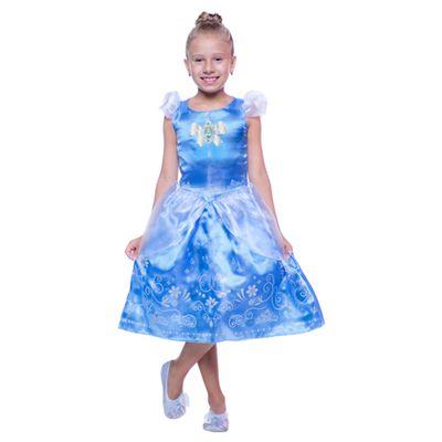 fantasia-infantil-princesas-disney-cinderela-classica-regina-festas-p-110693.7_Frente