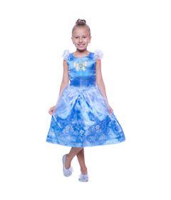 fantasia-infantil-princesas-disney-cinderela-classica-regina-festas-g-110691.0_Frente