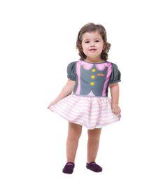 fantasia-infantil-mundo-bita-vestido-regina-festas-p-114871.0_Frente
