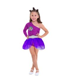 fantasia-infantil-lol-surprise--cosmic-queen-regina-festas-p-113400.0_Frente