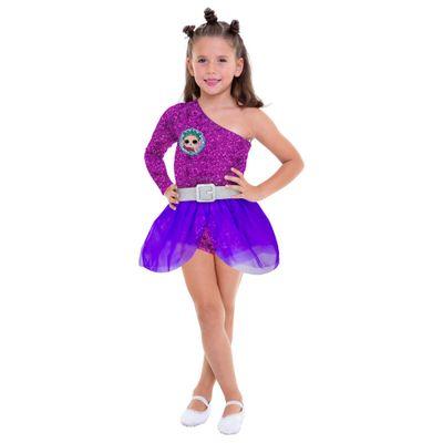fantasia-infantil-lol-surprise--cosmic-queen-regina-festas-g-113402.7_Frente