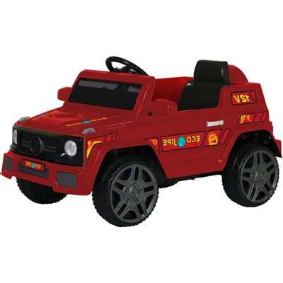 carro-eletrico-infantil-ecojipe-r-c-12v-vermelho-bandeirante-2734_frente