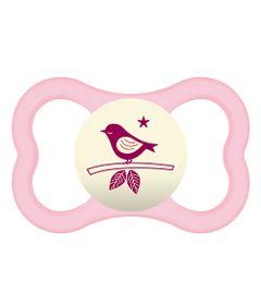 chupeta-air-night-bico-de-silicone-skinsoft--6-meses-passarinho-rosa-mam-2834_Frente
