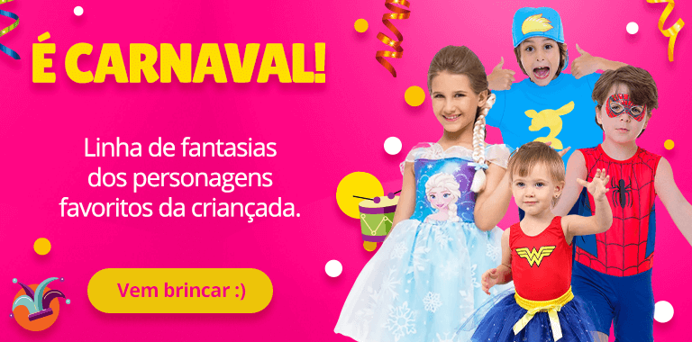 8 - Carnaval