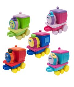 1-Mini-Veiculo---Bob-O-Trem---Aventura-em-Familia---Bob-Train---Fun