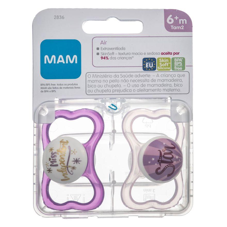 conjunto-com-2-chupetas-air-bico-de-silicone-skinsoft--6-meses-rosa-e-roxo-mam-2836_Detalhe3