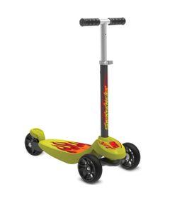 patinete-skatenet-plus-fogo-amarelo-e-vermelho-bandeirante-1510_frente
