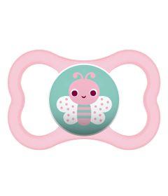 chupeta-air-bico-de-silicone-skinsoft--6-meses-abelhinha-rosa-mam-2832_Frente