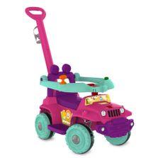 andador-babyjipe-passeio-e-andador-rosa-e-ciano-bandeirante-1059_frente