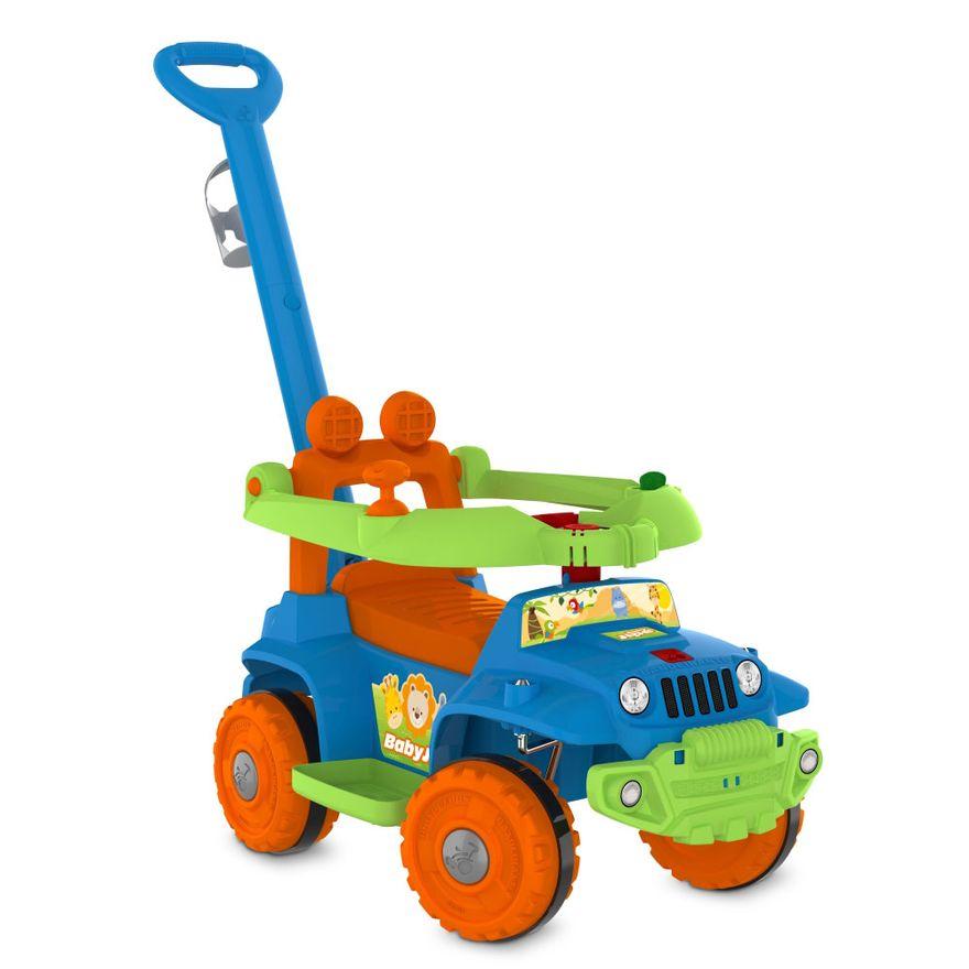andador-babyjipe-passeio-e-andador-azul-e-verde-bandeirante-1058_frente