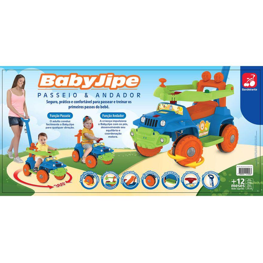 andador-babyjipe-passeio-e-andador-azul-e-verde-bandeirante-1058_detalhe1