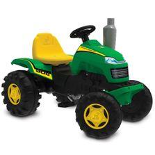 carrinho-de-passeio-trator-country-verde-e-amarelo-bandeirante-908_frente