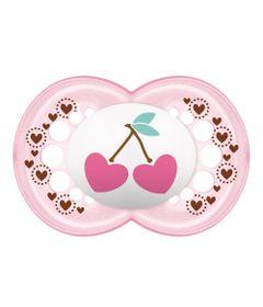 chupeta-original-trends-bico-de-silicone-skinsoft--6-meses-cereja-rosa-mam-2628_Frente