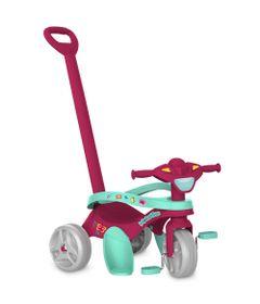 triciclo-mototico-passeio-e-pedal-rosa-e-ciano-bandeirante-693_FRENTE