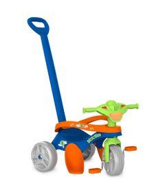 triciclo-mototico-passeio-e-pedal-azul-e-verde-bandeirante-692_frente