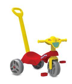 triciclo-tico-tico-club-pedal-vermelho-bandeirante-686_frente