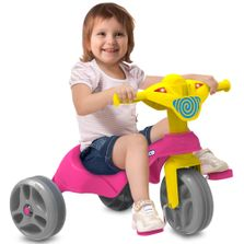 triciclo-tico-tico-club-pedal-rosa-bandeirante-683_frente