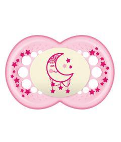 chupeta-original-night-bico-de-silicone-skinsoft--6-meses-lua-rosa-mam-2526_Frente