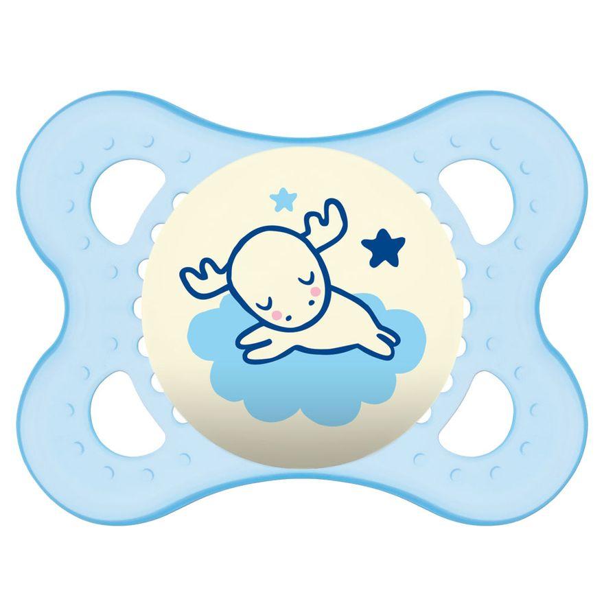 chupeta-original-night-bico-de-silicone-skinsoft--6-meses-alce-azul-mam-2725_Frente