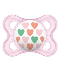 chupeta-original-trends-bico-de-silicone-skinsoft-0-a-6-meses-coracoes-rosa-mam-2462_Frente