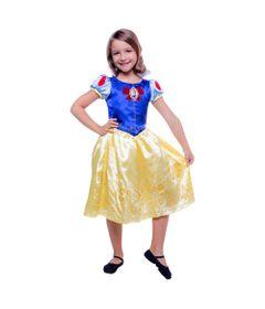 fantasia-infantil-princesas-disney-branca-de-neve-classica-regina-festas-g-111632.0_Frente