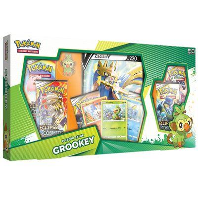 Box-Pokemon---Colecao-Galar---Grookey---Zacian---Copag