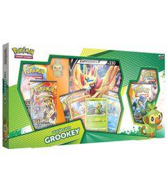 Box-Pokemon---Colecao-Galar---Grookey---Zamazenta---Copag