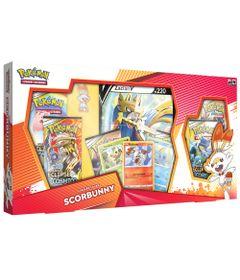 Box-Pokemon---Colecao-Galar---Scorbunny---Zacian---Copag
