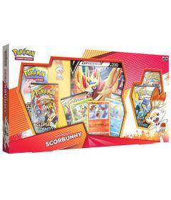 Box-Pokemon---Colecao-Galar---Scorbunny---Zamazenta---Copag