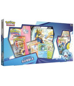 Box-Pokemon---Colecao-Galar---Sobble---Zacian---Copag