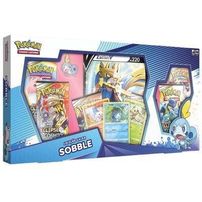 Box-Pokemon---Colecao-Galar---Sobble---Zacian---Copag