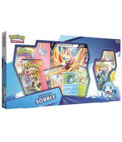 Box-Pokemon---Colecao-Galar---Sobble---Zamazenta---Copag