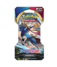 Deck-Pokemon---Blister-Unitario---Espada-e-Escudo---Zacian---Copag