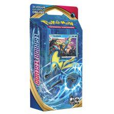 Deck-Pokemon---Starter-Deck---Espada-e-Escudo---Inteleon---Copag
