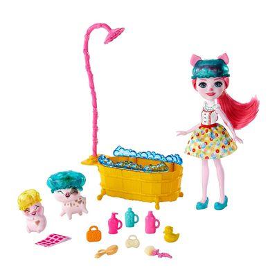 playset-e-mini-boneca-articulada-21-cm-enchantimals-banheiro-divertido-mattel-GJX35_Frente